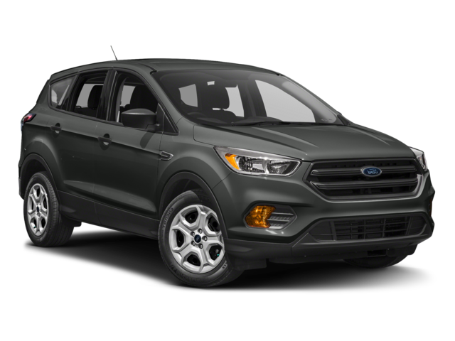new 2017 ford escape se sport utility in college station ue07932 college station ford. Black Bedroom Furniture Sets. Home Design Ideas