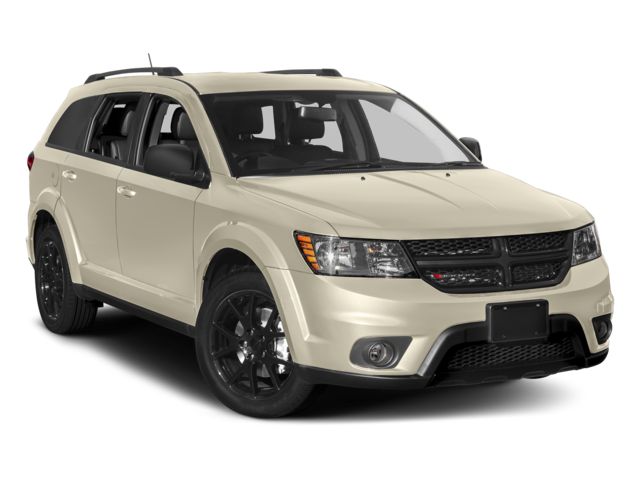 new 2017 dodge journey gt awd v6 navigation dvd sport utility in medicine hate 5h103. Black Bedroom Furniture Sets. Home Design Ideas
