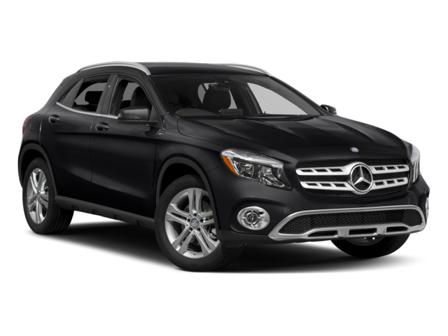 New 2018 mercedes benz gla gla 250 suv in bayside 8m1136 for Mercedes benz helms