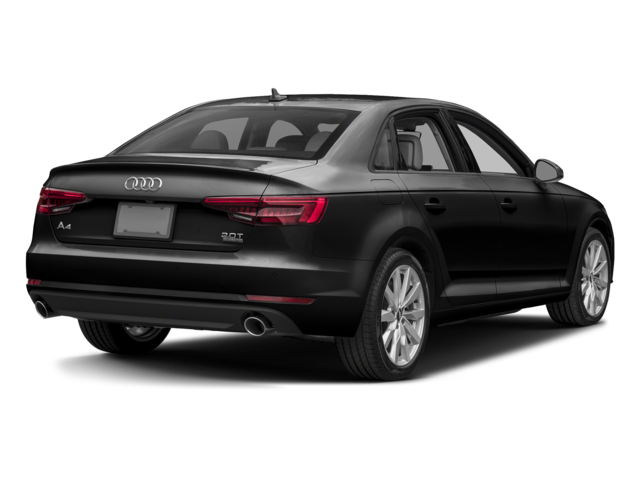 new 2017 audi a4 2 0t premium 4d sedan in pittsburgh ap170409 1 cochran. Black Bedroom Furniture Sets. Home Design Ideas