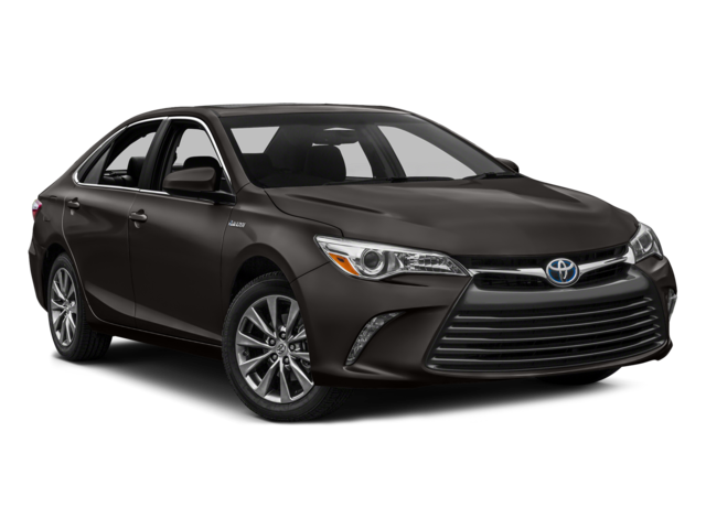 new 2017 toyota camry hybrid xle 4dr car in alexandria nn88894 jack taylor 39 s alexandria toyota. Black Bedroom Furniture Sets. Home Design Ideas