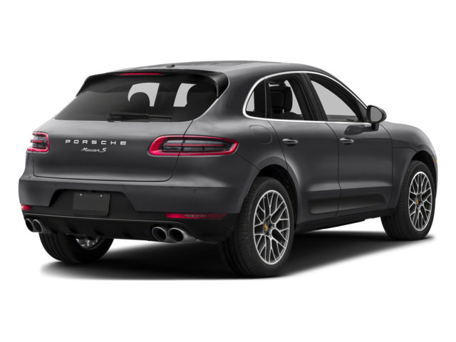new 2017 porsche macan s awd suv in fremont 6178 porsche of fremont. Black Bedroom Furniture Sets. Home Design Ideas