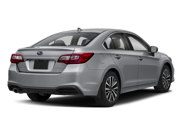 New 2018 Subaru Legacy 2 5i Premium 4dr Car In