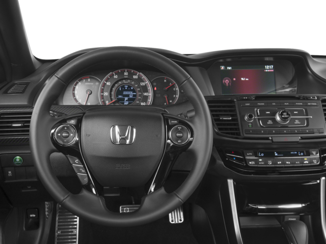 new 2016 honda accord sport 4d sedan in r160268 lundgren honda. Black Bedroom Furniture Sets. Home Design Ideas