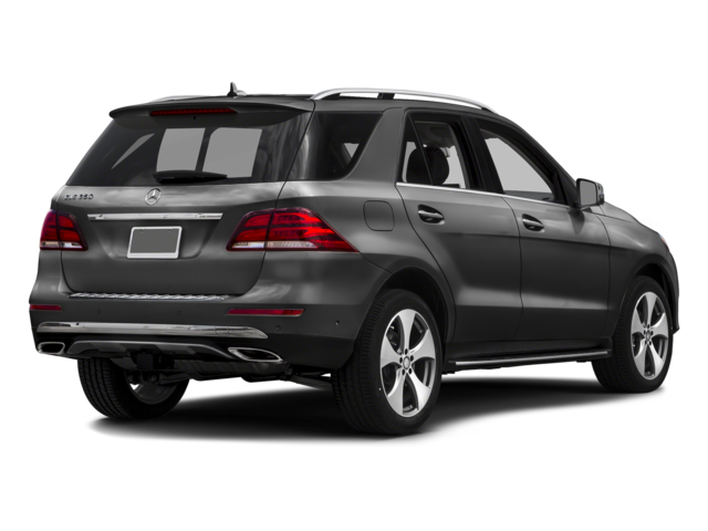 new 2016 mercedes benz gle gle350 4d sport utility in alexandria ga693171 mercedes benz of. Black Bedroom Furniture Sets. Home Design Ideas