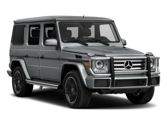 New 2017 mercedes benz g class g550 sport utility in for 2017 mercedes benz g class msrp