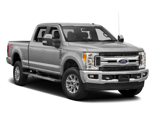 New 2018 Ford F 350sd Xlt 4d Crew Cab In Las Vegas 8t0577