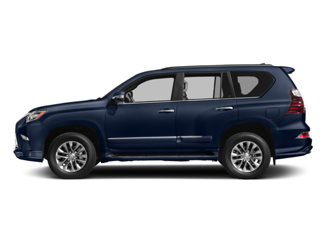 3381e396a5e7affc52ccce4ca4070bc2 new 2018 lexus gx 460 base awd 4dr suv in edison w1860 ray  at couponss.co