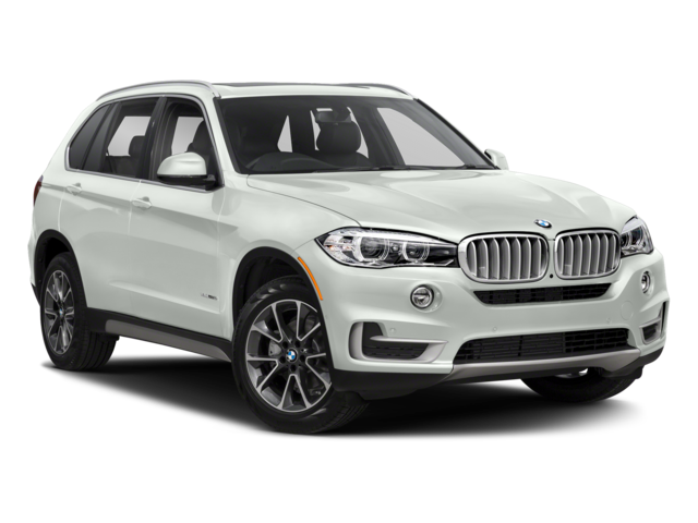 New 2018 Bmw X5 Xdrive35i Sport Utility In Westbury 18