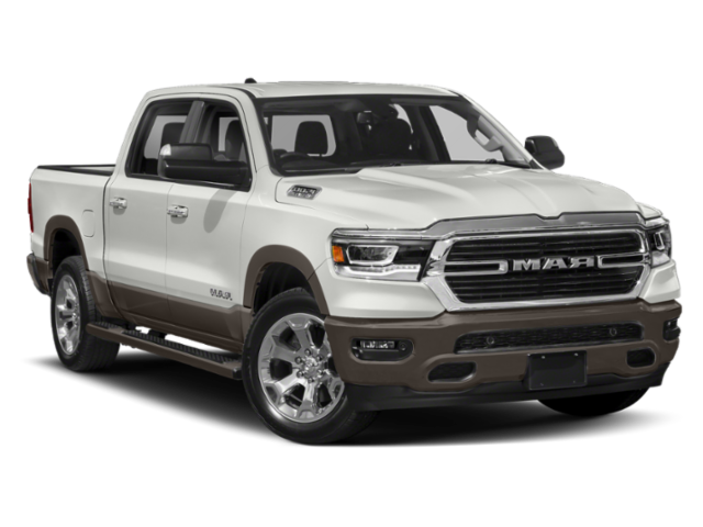 new 2019 ram all new 1500 laramie longhorn crew cab in oak. Black Bedroom Furniture Sets. Home Design Ideas