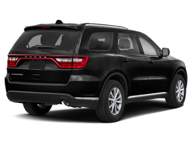 New 2020 DODGE Durango GT Plus