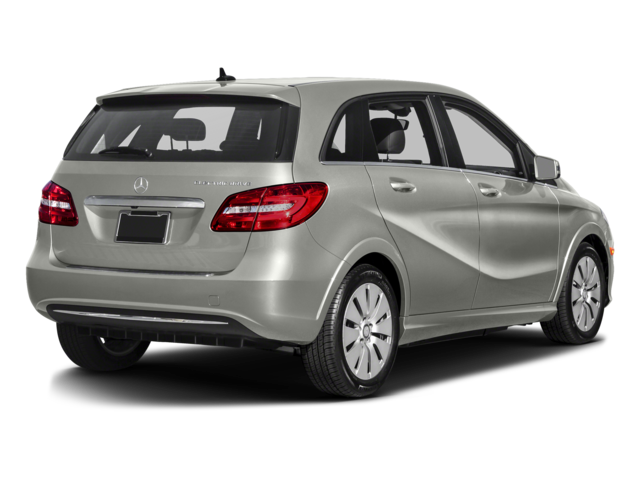 New 2017 mercedes benz b class b250e hatchback in newport for Mercedes benz b250e lease