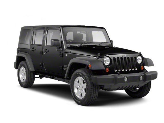 2010 Jeep Wrangler Unlimited Sport >> Pre Owned 2010 Jeep Wrangler Unlimited Sport 4wd