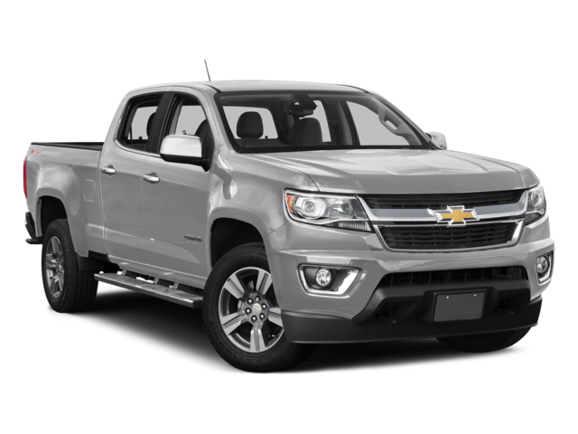 new 2017 chevrolet colorado lt 4d crew cab in lowell ma near lawrence and nashua nh l78626. Black Bedroom Furniture Sets. Home Design Ideas