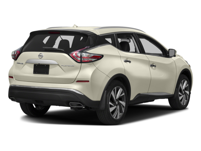 new 2016 nissan murano sl 4d sport utility near indianapolis t16375 andy mohr avon nissan. Black Bedroom Furniture Sets. Home Design Ideas