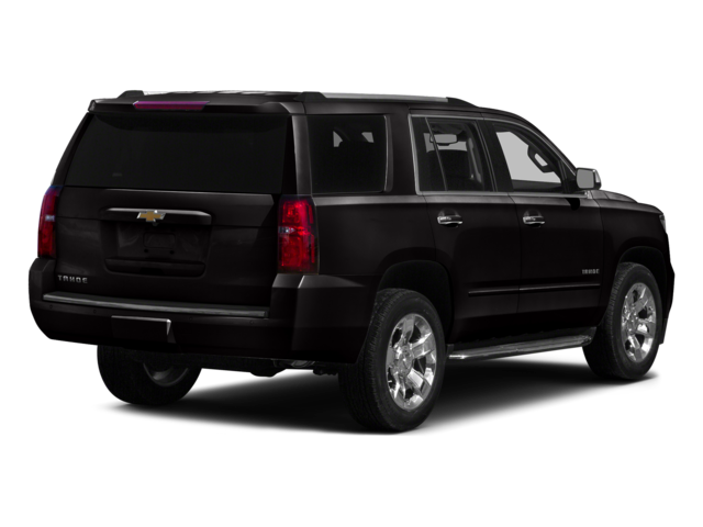 new 2017 chevrolet tahoe premier 4d sport utility in libertyville t26451 libertyville chevrolet. Black Bedroom Furniture Sets. Home Design Ideas