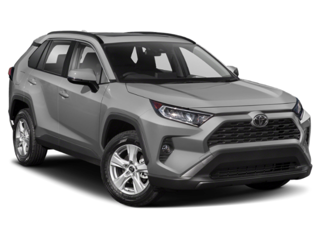 new 2019 toyota rav4 xle sport utility in inver grove. Black Bedroom Furniture Sets. Home Design Ideas