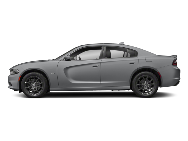 Dodge Charger Hellcat Lease >> New 2018 Dodge Charger GT 4D Sedan in Grosse Pointe #JH189587 | Ray Laethem Chrysler Dodge Jeep Ram