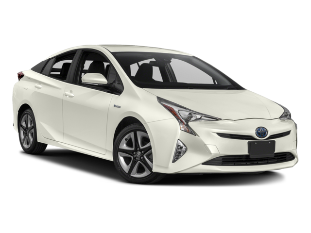 2019 toyota prius reliability. Black Bedroom Furniture Sets. Home Design Ideas