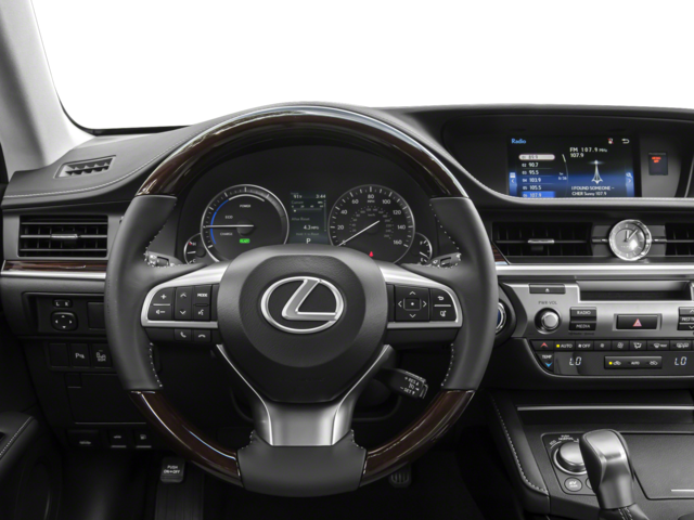 magazine india car reviews topgear itemid review bbc lexus es