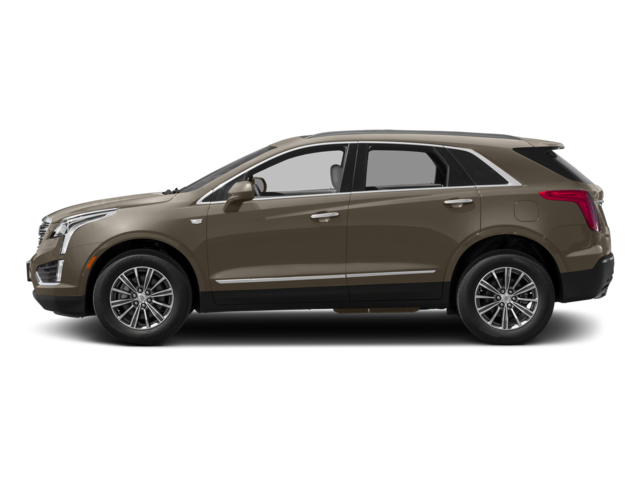 2018 cadillac xt5 premium luxury. beautiful premium new 2018 cadillac xt5 premium luxury inside cadillac xt5 premium luxury