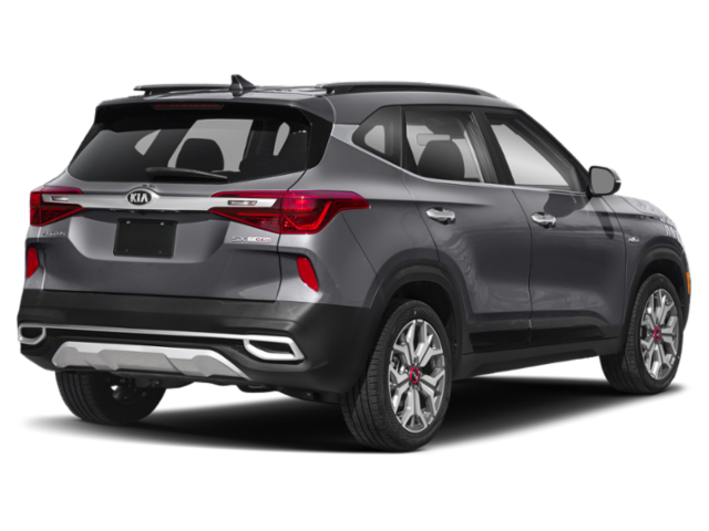 new 2021 kia seltos 4d suv awd sx turbo compact suv in