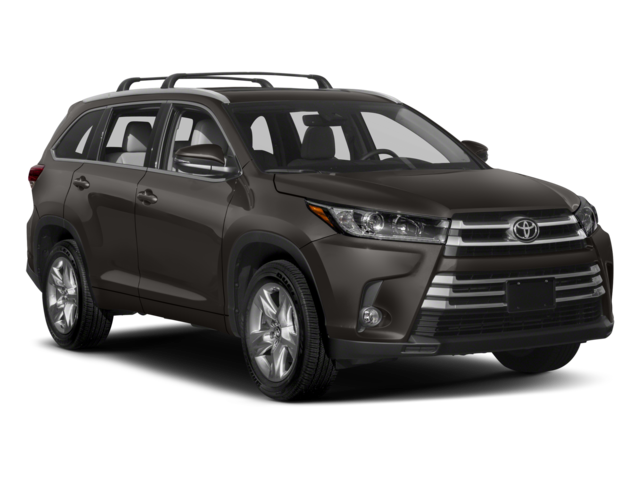 new 2017 toyota highlander limited platinum 4d sport utility in wesley chapel 208945 wesley. Black Bedroom Furniture Sets. Home Design Ideas