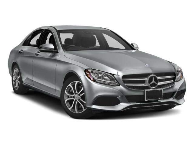 Service specials mercedes benz of georgetown autos post for Mercedes benz service b coupons