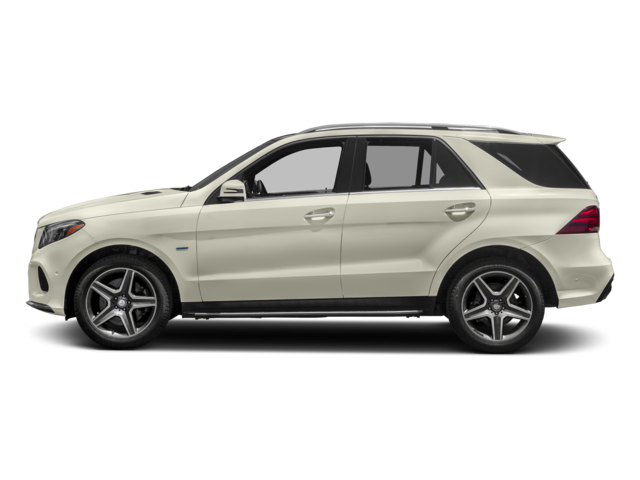 New 2017 mercedes benz gle550e 4matic suv in riverside for Walters mercedes benz riverside