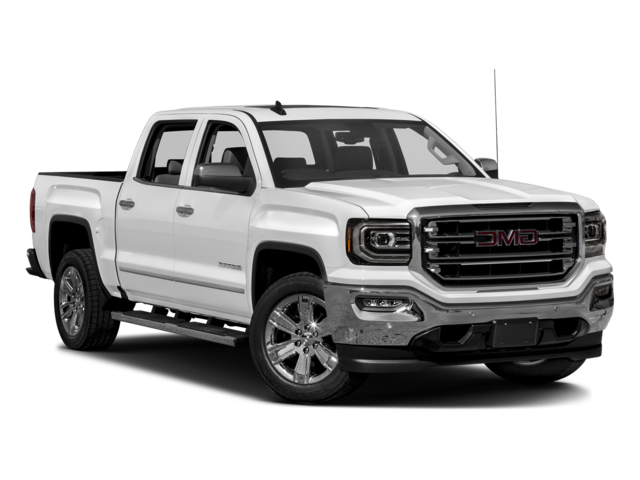 new 2018 gmc sierra 1500 slt crew cab pickup in manchester g14845 quirk buick gmc. Black Bedroom Furniture Sets. Home Design Ideas