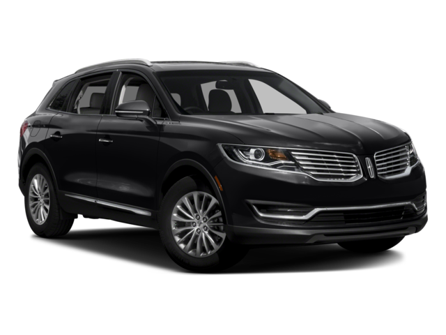 new 2017 lincoln mkx select sport utility in college station bl33195 college station ford. Black Bedroom Furniture Sets. Home Design Ideas