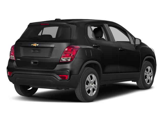 new 2017 chevrolet trax ls 4d sport utility in omaha c19114 gregg young chevy omaha. Black Bedroom Furniture Sets. Home Design Ideas
