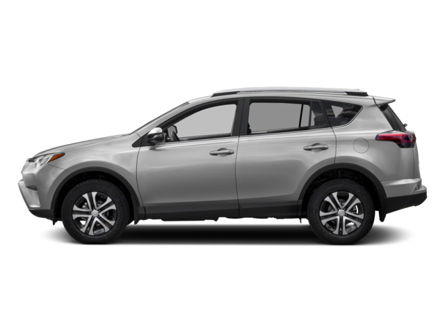 2018 toyota suv. perfect toyota new 2018 toyota rav4 le with toyota suv