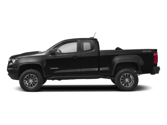 2018 chevrolet colorado zr2. plain colorado new 2018 chevrolet colorado zr2 intended chevrolet colorado zr2