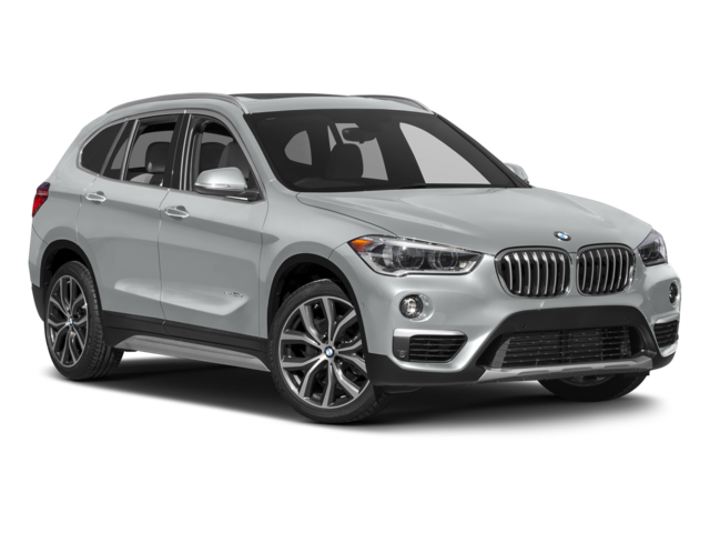 2017 bmw x1 xdrive28i lease 299 mo. Black Bedroom Furniture Sets. Home Design Ideas