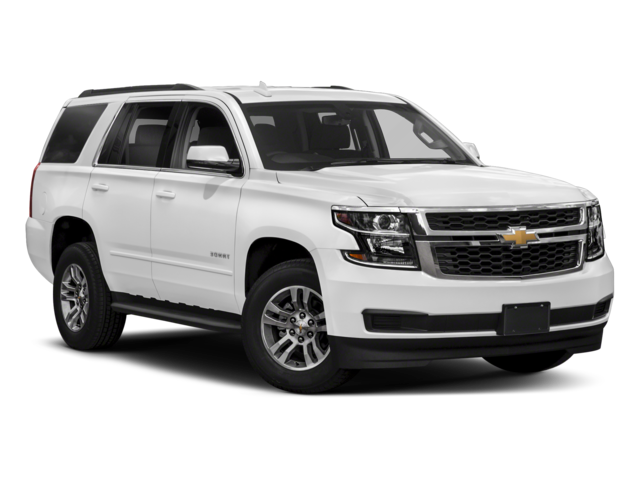 new 2018 chevrolet tahoe lt suv in longview 8c1974. Black Bedroom Furniture Sets. Home Design Ideas