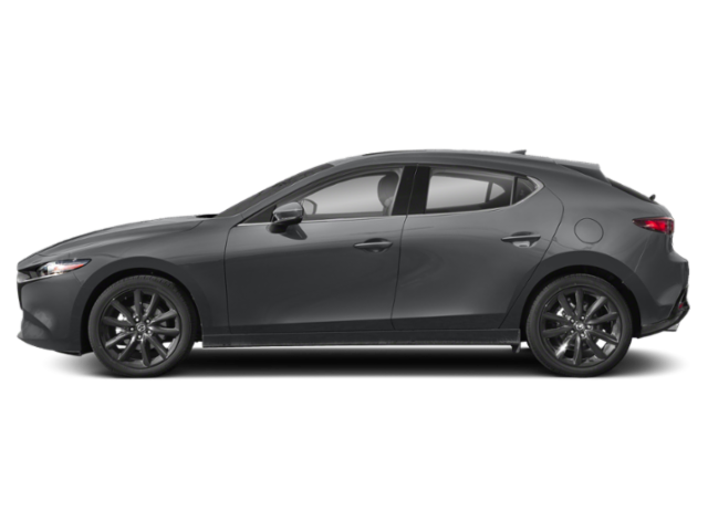 New 2019 Mazda3 Sport GT at AWD (2)