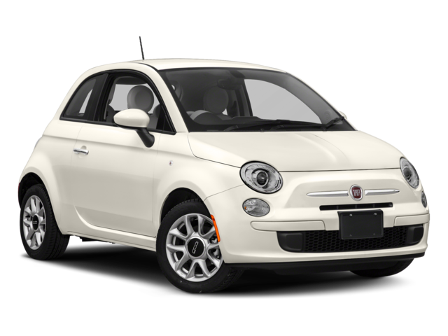 new 2017 fiat 500 lounge hatchback in san jose 171104. Black Bedroom Furniture Sets. Home Design Ideas