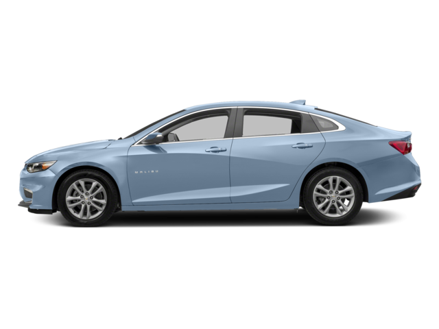Best Deals On Lease Cars In Houston Upcomingcarshq Com
