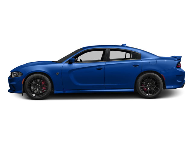 Royal Gate Dodge >> New 2018 DODGE Charger SRT Hellcat Sedan in Ellisville #DM4359 | Royal Gate Dodge Chrysler Jeep ...