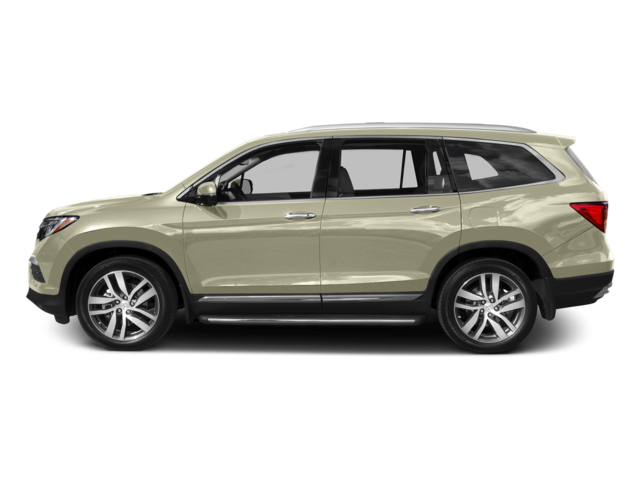 Honda pilot lease autos post for How much to lease a honda pilot