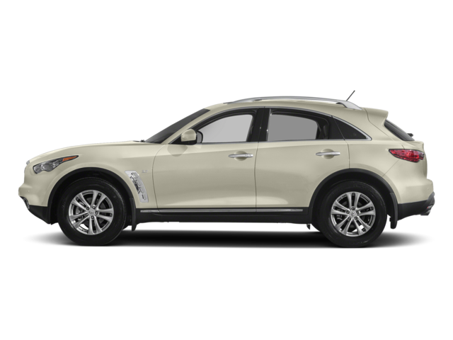 new 2017 infiniti qx70 base 4d sport utility in pittsburgh si17178 1 cochran. Black Bedroom Furniture Sets. Home Design Ideas