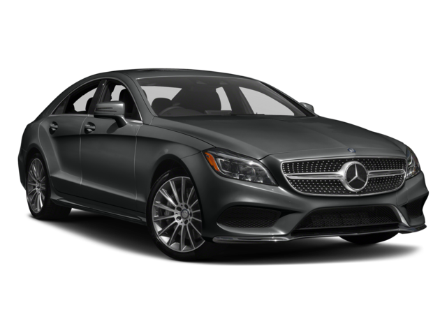 New 2018 mercedes benz cls cls 550 coupe in san antonio for Mercedes benz cls 250 price