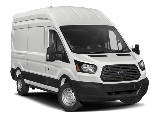 New Ford Commercial Vehicles For Sale  Gaudin Ford
