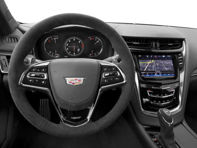 2018 cadillac deville. wonderful cadillac new 2018 cadillac ctsv in cadillac deville