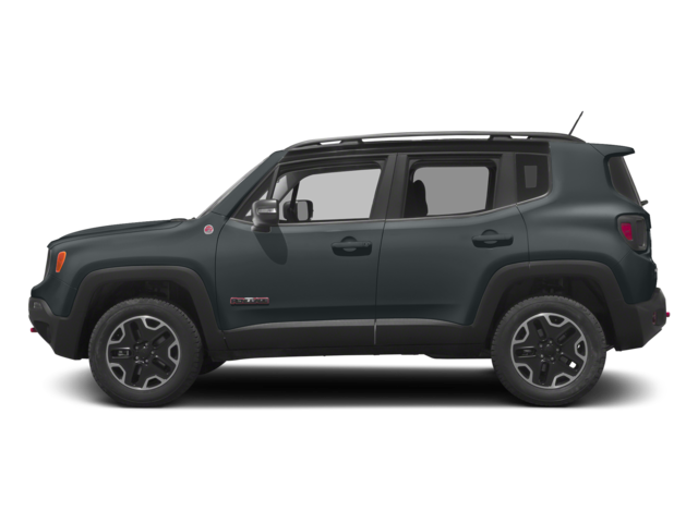 new 2017 jeep renegade trailhawk sport utility in greensburg j21898 hillview motors. Black Bedroom Furniture Sets. Home Design Ideas