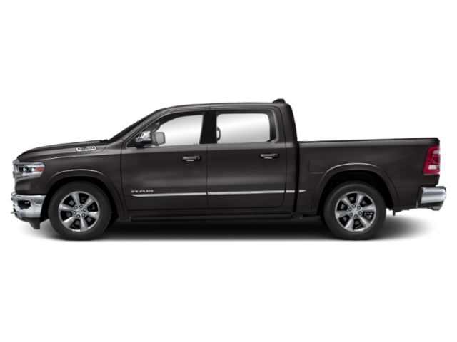 New 2020 Ram 1500 Big Horn Sport Quad Cab | Heated Seats and Steering Wheel, Remote Start
