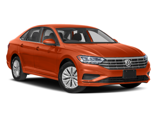 New 2019 Volkswagen Jetta 1 4t S 1 4t S 4dr Sedan 6m In