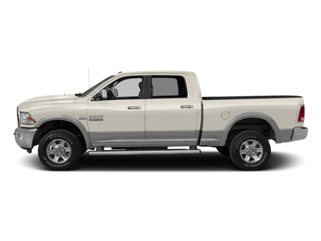 Used Ram 2500 For Sale Search 104 Used Ram 2500 Cars