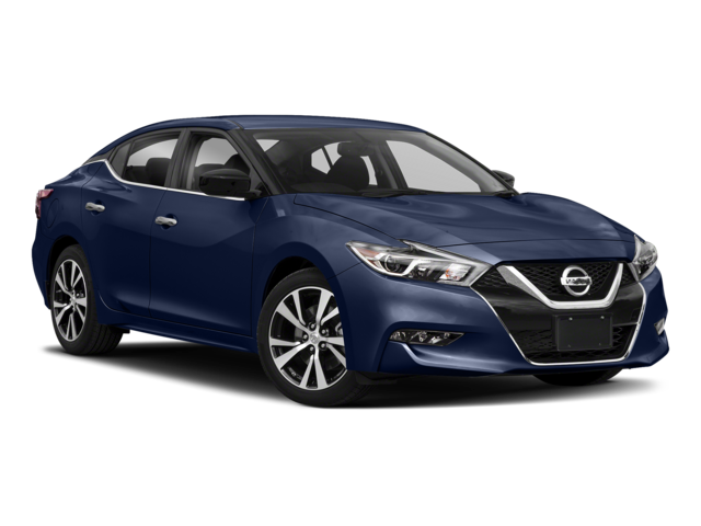 new 2018 nissan maxima sv sedan in warwick nw59835 balise nissan of warwick. Black Bedroom Furniture Sets. Home Design Ideas